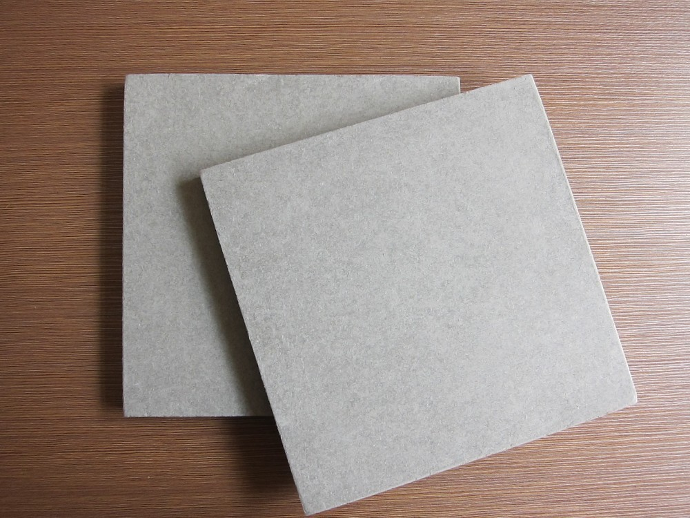 Cement Board Product : Cement fiber board asbestos free buy