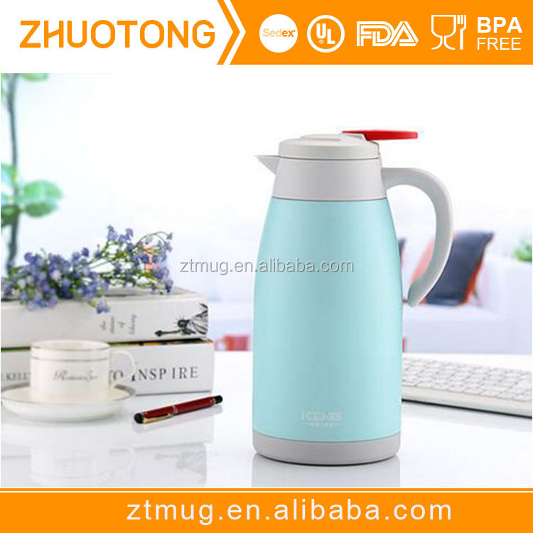 Wholesale Cafetiere, Wholesale Cafetiere Suppliers and ...