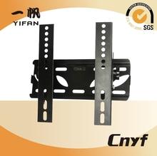 Hervorragend Finden Sie Hohe Qualität Ferngesteuerte Tv Wandhalterung Hersteller Und  Ferngesteuerte Tv Wandhalterung Auf Alibaba.com