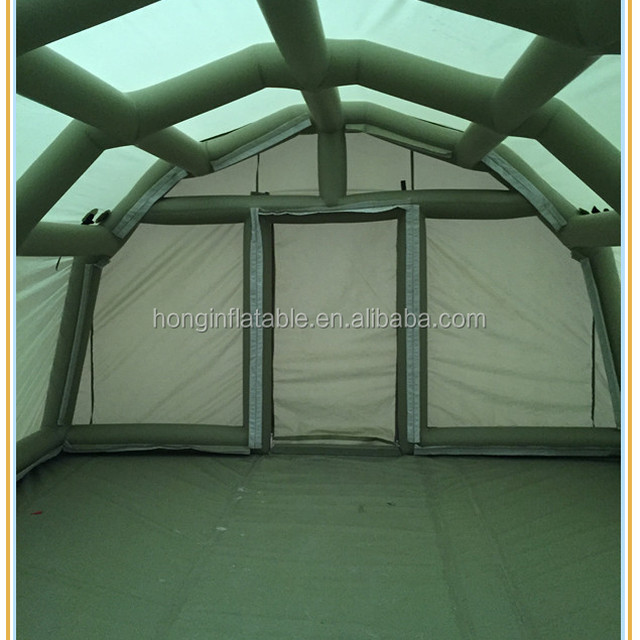 china tent manufacturers inflatable military c&ing tent best quality inflatable tent canvas inflatable shelter & Buy Cheap China best military tent manufacturer Products Find ...
