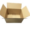 High quality Customized Logistics Packaging Corrugated Shipping Boxes