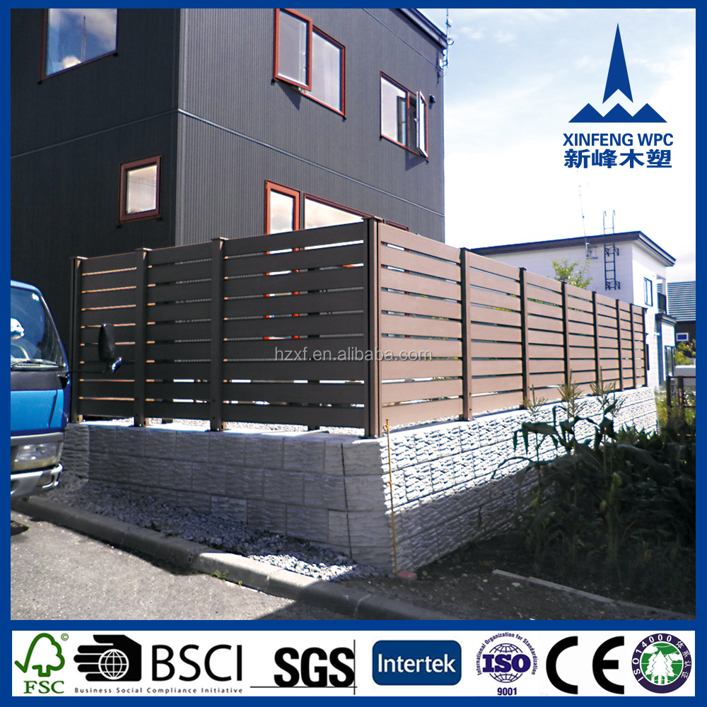 Flexible garden fence flexible garden fence suppliers and flexible garden fence flexible garden fence suppliers and manufacturers at alibaba baanklon Gallery