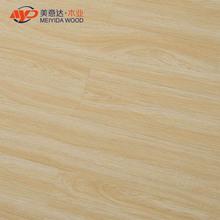 Waterproof Laminate Flooring Underlay Waterproof Laminate Flooring Underlay Suppliers And Manufacturers At Alibaba Com