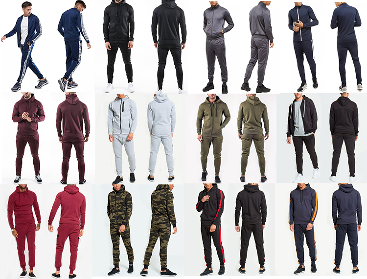 Venta al por mayor de alta calidad de servicio del oem diseño de lujo no cordones de no bolsillo Tie Dye con capucha