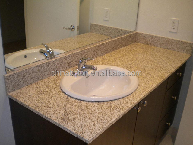Natura Giallo Fiorito Granite,natural giallo granite
