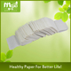 Hot new retail products hand towel paper made in china alibaba