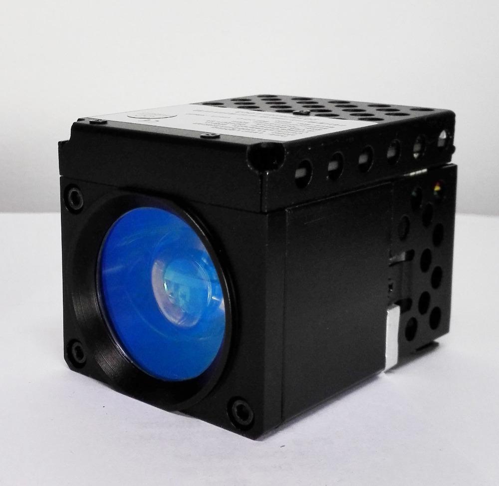 Ir Laser Illuminator Ll1300-0165-808cap 808nm 300m