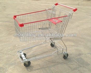 Wire Shopping Cart With Wheels Buy Wire Shopping Cart With Wheels Grocery Shopping Carts