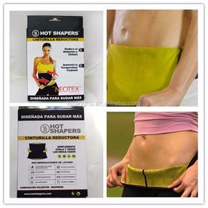 22f9ae26646 neoprene body shapers sport slimming clothing set Pregnant Woman Postpartum  Recovery Belt Tummy tuck Shapewear