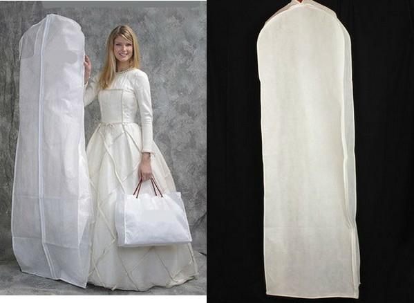 Wedding Dress Storage Bags