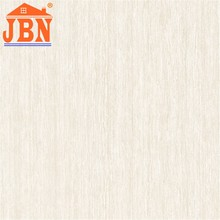 Line stone kajaria floor tiles good price with difference size non-slip double loading porcelain tile discontinued floor tile