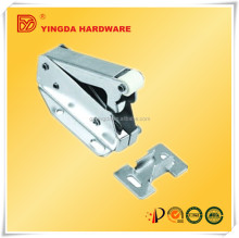 Push latch with push to open system for kitchen cabinet from Yingda Hardware
