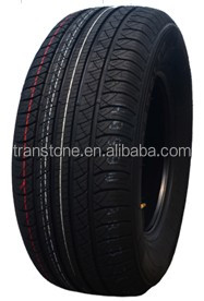 2017 New tires, Hot sale, car tire, bus&truck tire, OTR tire, wholesale China tires