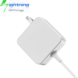 "High Quality Factory Wholesale OEM A1374 45W Power Adapter L-type c Charger For Apple MacBook Adapter Notebook Air 11"" 13"""