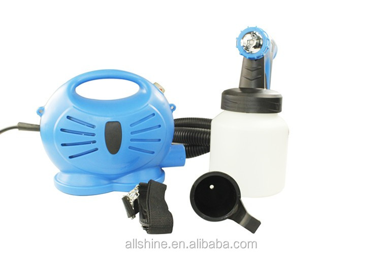 800ml Paint Spray Gun Tools with CE/GS/EMC certificate