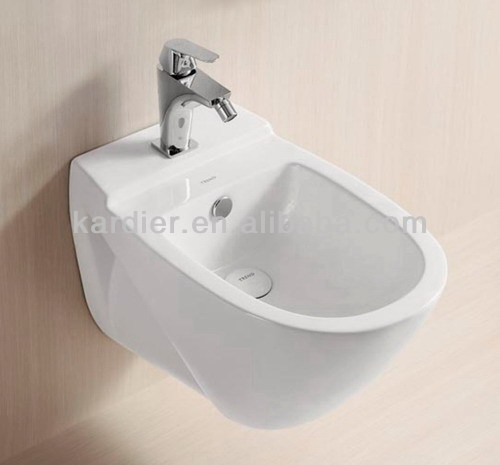 Easy Diy Installation Toilet Shattaf Hanger Mount Bidet Spray Head