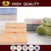 New design cotton towel viet nam