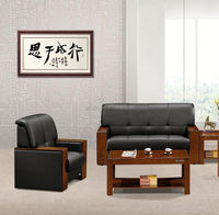 SIJIN 2015 high back sofa chair, Modern Popular Design Sofa leather