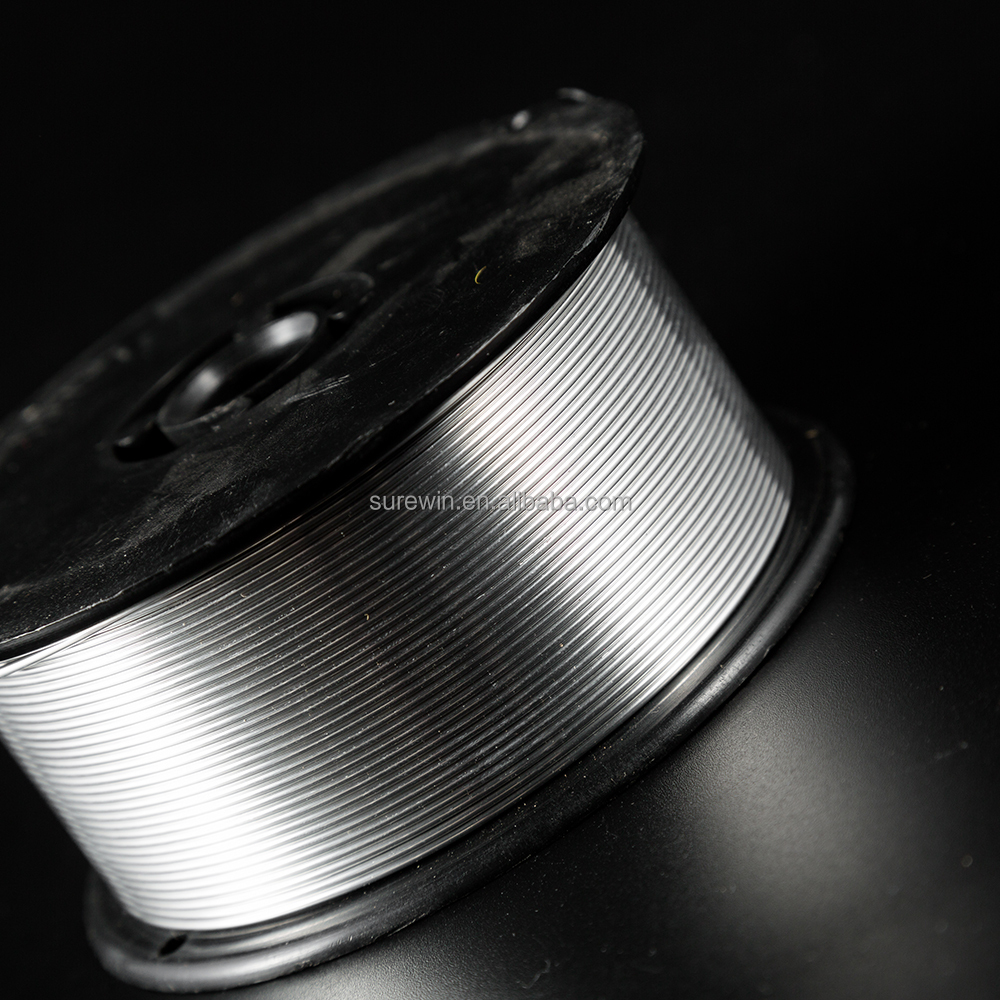 Aluminum Wire 5154, Aluminum Wire 5154 Suppliers and Manufacturers ...