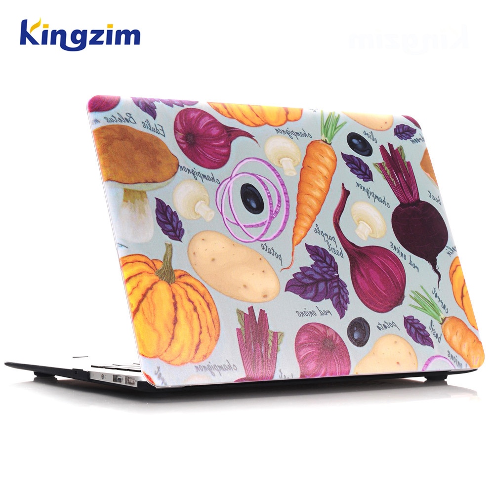 Laptop Protective Sleeve Case for Macbook AIR, for Apple Macbook 3 inch Cover, waterproof case for macbook air