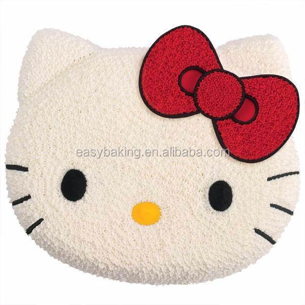 ACP-031 Hello Kitty Cake Pan-1.jpg