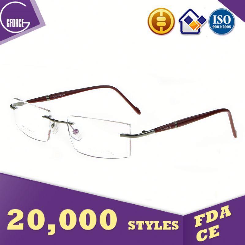 4e7100a1e7c Best Online Glasses