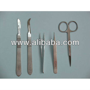 Surgical Instruments Of Vietnam, Surgical Instruments Of Vietnam