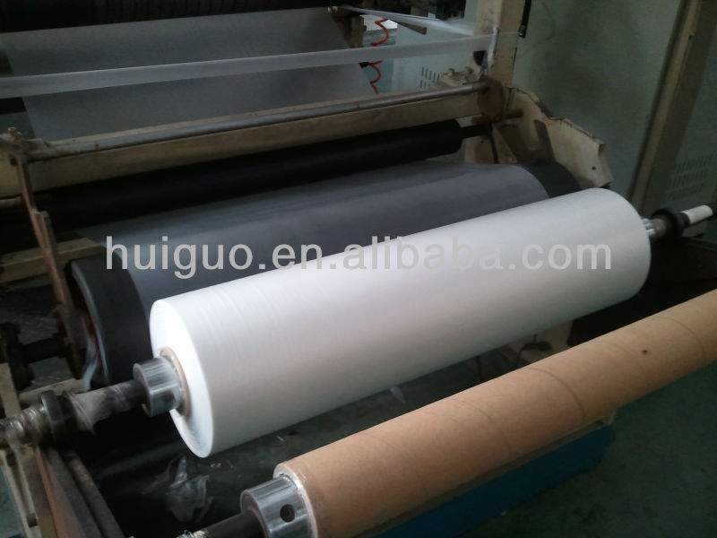 good quality pack outer shrink wrap