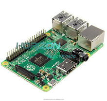 Hot Raspberry Pi 2 Model B 1GB RAM *Latest Version 2015* 6x Faster Quad core CPU