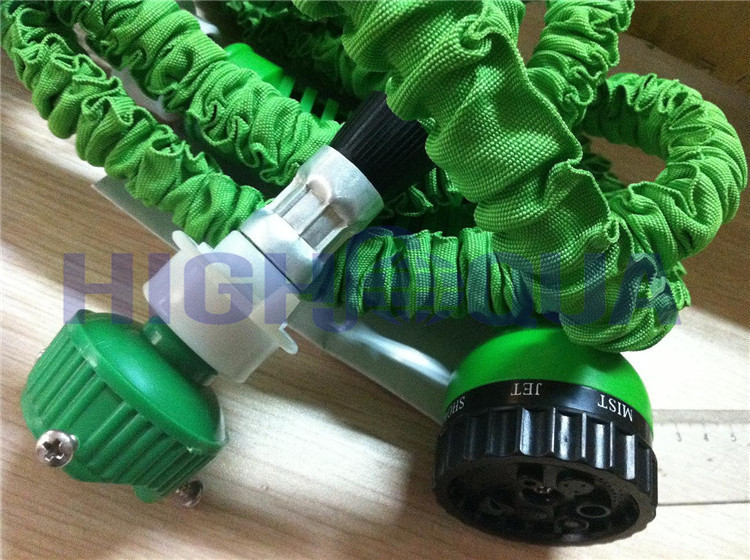 Good Reputation Wholesale Longlasting Garden Pvc Lay Flat Hose