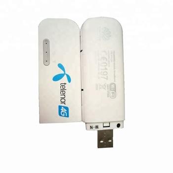 Huawei E8372 Login