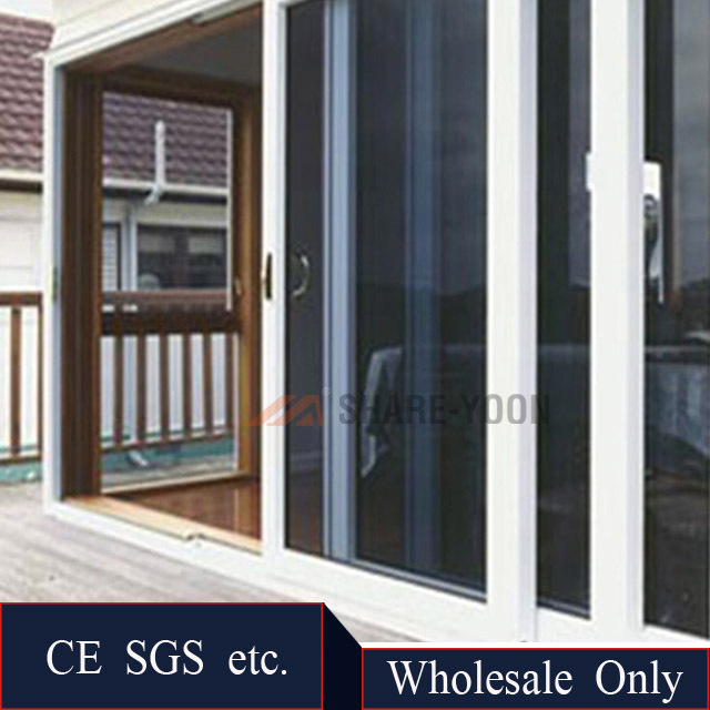 Buy Cheap China Exterior Door Price Products Find China Exterior
