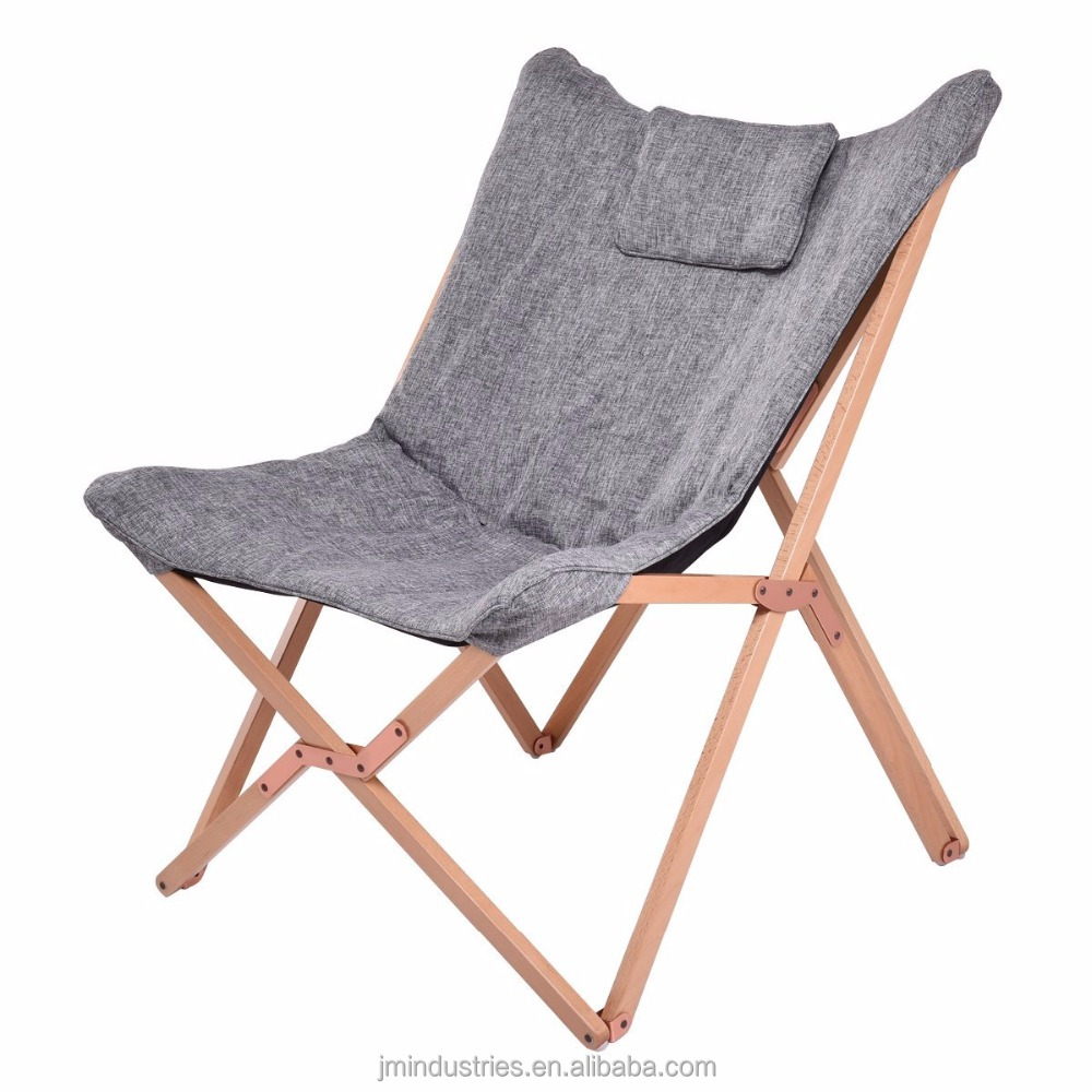 Canvas Butterfly Chair, Canvas Butterfly Chair Suppliers And Manufacturers  At Alibaba.com