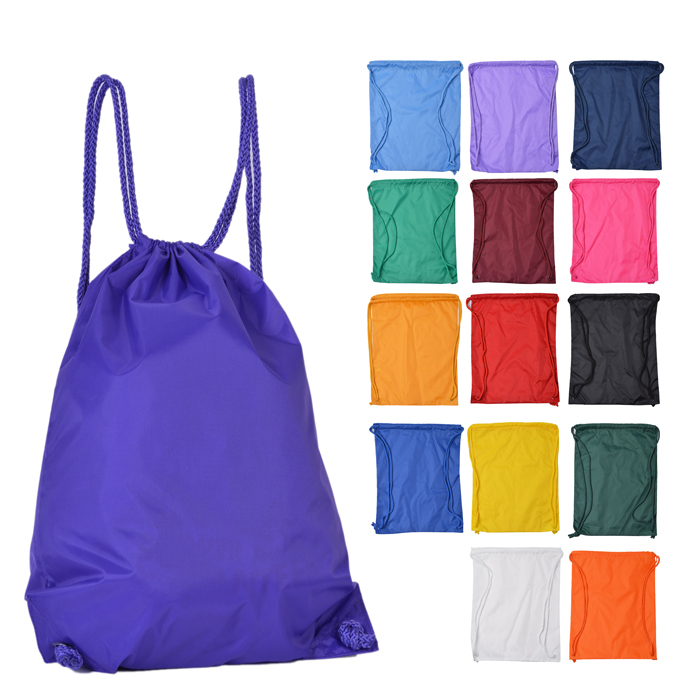 Waterproof Drawstring Bag, Waterproof Drawstring Bag Suppliers and ...