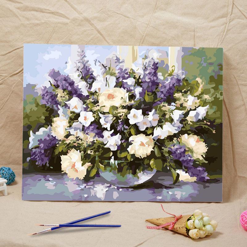 online kaufen gro handel lavendel farbe aus china lavendel farbe gro h ndler. Black Bedroom Furniture Sets. Home Design Ideas