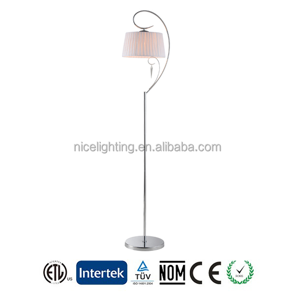 hotel floor lamps hotel floor lamps suppliers and at alibabacom
