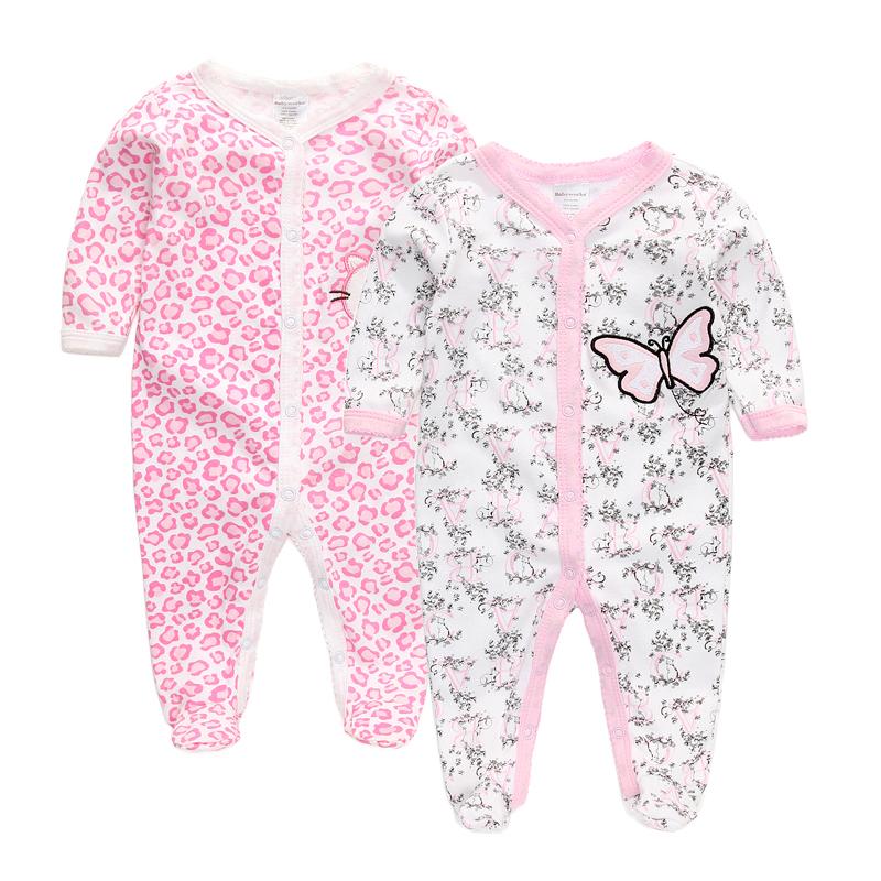 Newborn Sleepers Gallery