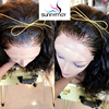 /product-detail/stock-brazilian-body-wave-full-lace-frontal-ear-to-ear-pre-plucked-lace-frontal-closure-60287763167.html