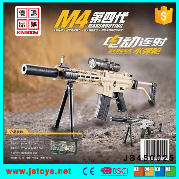 Hot selling airsof gun toy china wholesale gun airsoft