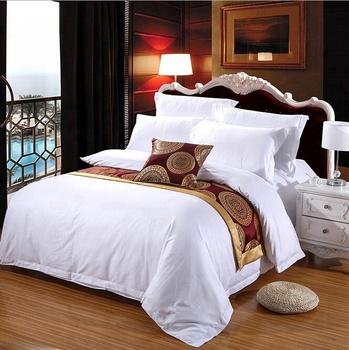 Профессиональный изготовленный на заказ 5-постельное белье лен с подушками 53fcd4e0a7e67