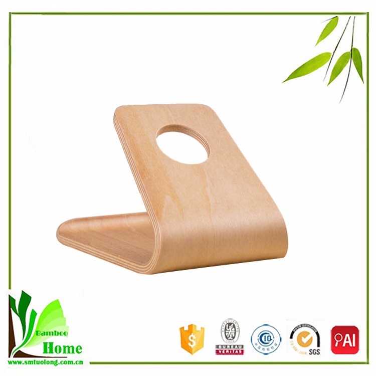Hand-made natural bamboo cell phone accessories cheap for iPhone ,SAMSUNG