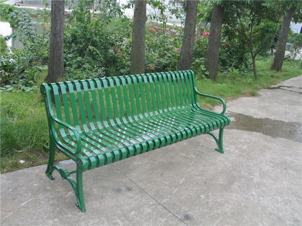 Cast Iron Park Bench Metal Outdoor Bench Cast Steel Benches Buy Cast Steel Benches Metal