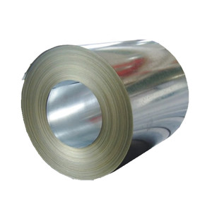 Cheap price for hot dipped galvanized steel sheet zinc coated coil