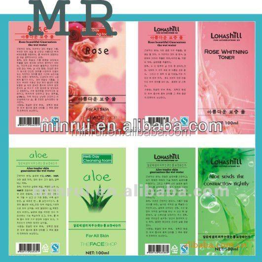 Buy Cheap China Custom Die Cut Vinyl Sticker Products Find China - Custom die cut vinyl stickers cheap