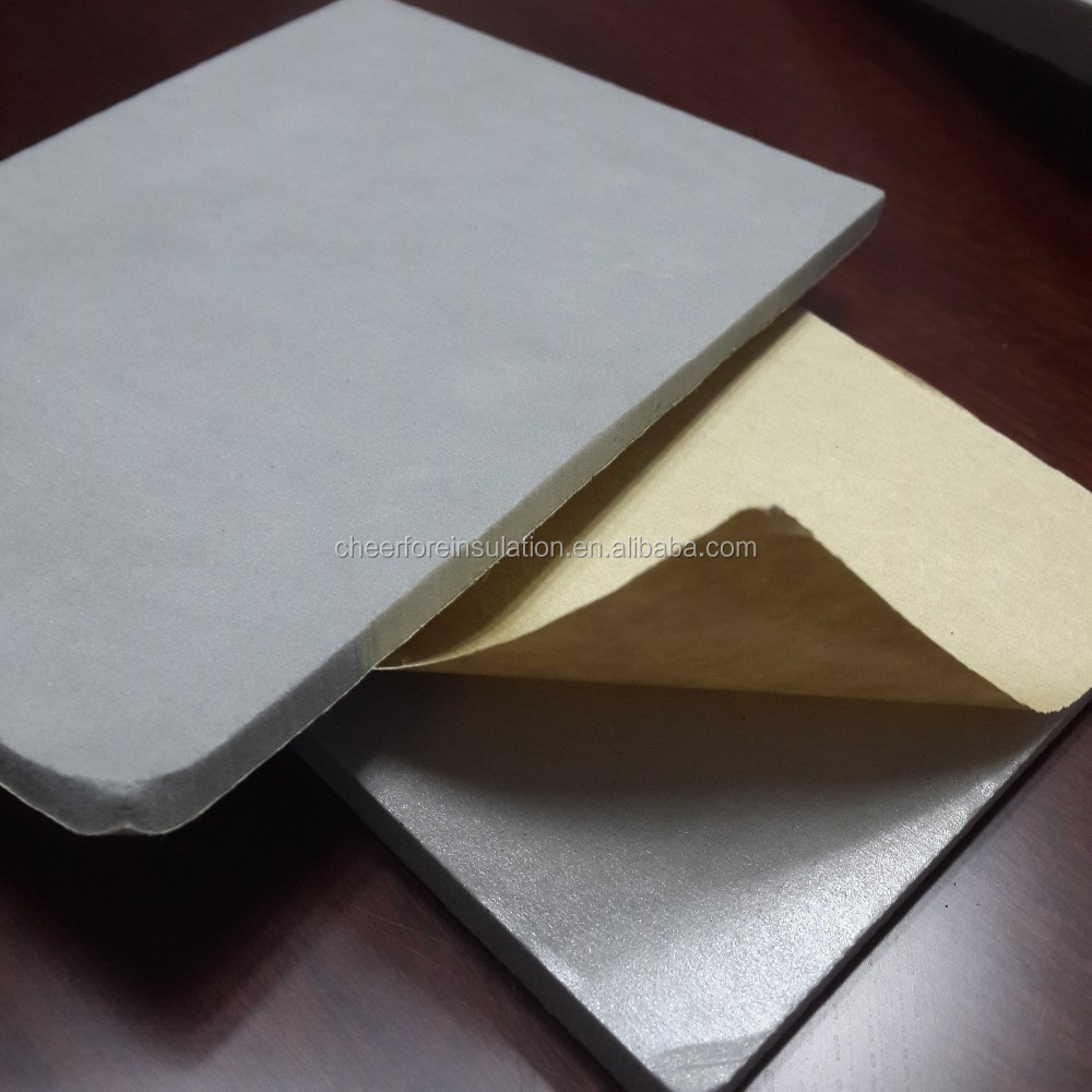 Waterproof Expanded Polypropylene Foam Sheet Buy