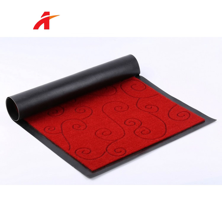 kitchen floor mats kitchen floor mats suppliers and at alibabacom