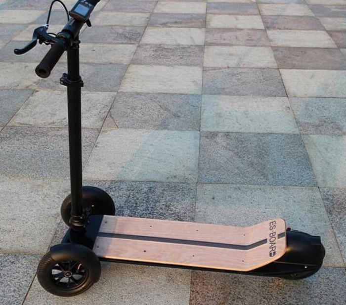 grossiste moteur electrique pour scooter acheter les meilleurs moteur electrique pour scooter. Black Bedroom Furniture Sets. Home Design Ideas