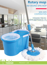 360 Telescopic Pole Easy Spin Tornado Mop As Seen on TV,online dress shopping,new hot products mop