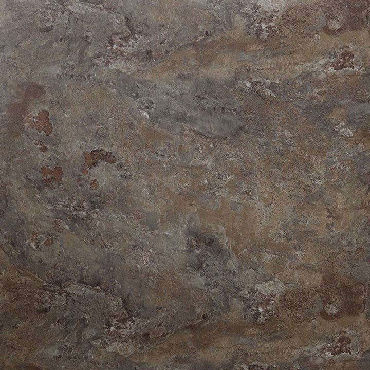 Pretty 12 X 24 Floor Tile Thick 12X12 Floor Tile Regular 12X24 Slate Tile Flooring 24 X 48 Ceiling Tiles Old 3 X 6 Marble Subway Tile Red4 X 8 Ceramic Tile 9x9 Vinyl Floor Tiles, 9x9 Vinyl Floor Tiles Suppliers And ..