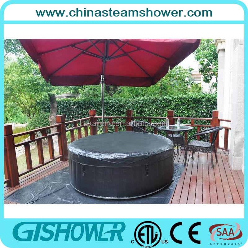 Huge Bathtub, Huge Bathtub Suppliers and Manufacturers at Alibaba.com
